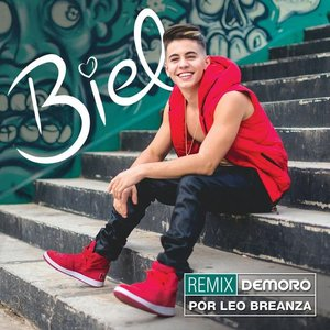 Image for 'Demorô (Remix)'