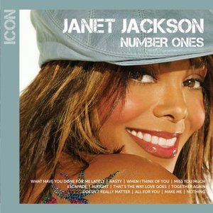 Image for 'Icon: Number Ones'