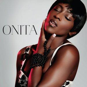 Image for 'Onita'