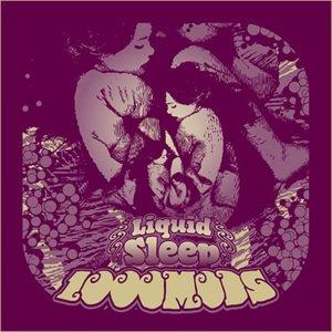Image for 'Liquid Sleep'