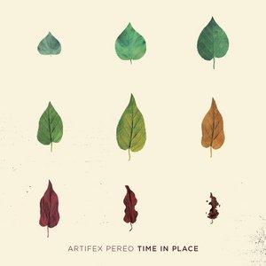 Imagen de 'Time In Place'