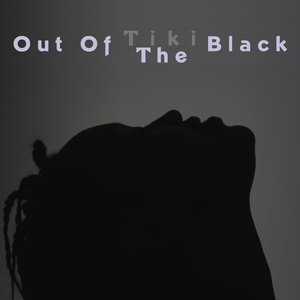 Image for 'Out Of The Black'
