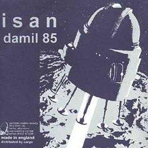 Bild für 'Damil 85 / Cubillo'