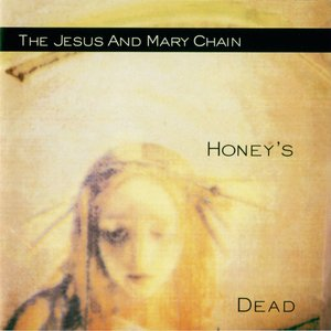 Image for 'Honey's Dead (Expanded Version)'
