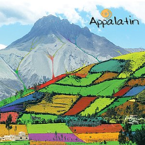 Image for 'Appalatin'