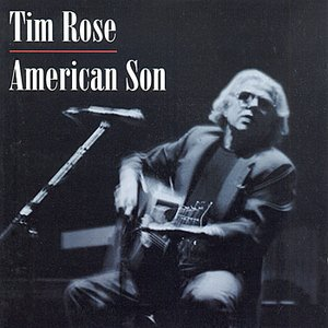 Image for 'American Son'