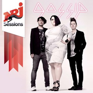 Image for 'Pop Goes the World (NRJ Session)'