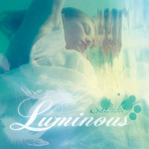 Image for 'LUMINOUS'