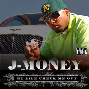 Image for 'My Life Check Me Out'