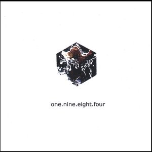 Image for 'One.Nine.Eight.Four'