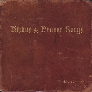 Image for 'Hymns and Prayer Songs'