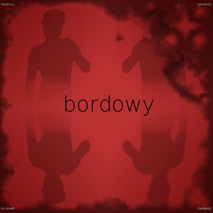 Image for 'Bordowy'