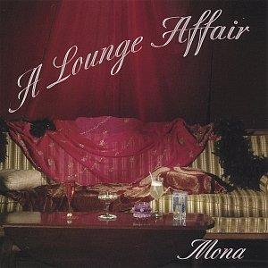Image for 'A Lounge Affair'