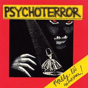 Psychoterror