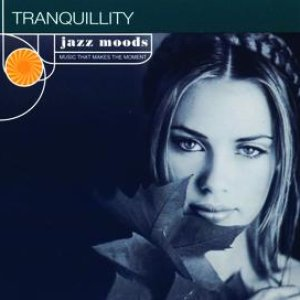 Image for 'Emily (Instrumental)'