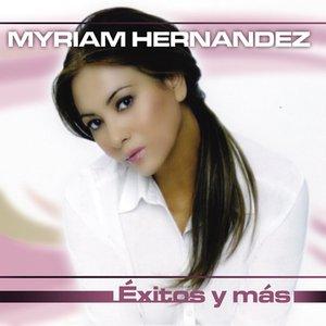 Image for 'Exitos y Mas'