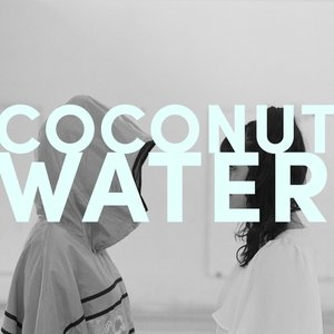 Image for 'Coconut Water'