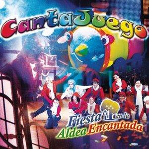 Image for 'Fiesta En La Aldea Encantada'