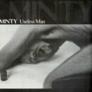 Image for 'Useless Man'