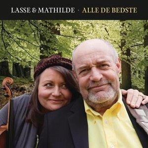Image for 'Alle De Bedste'