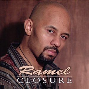 Image for 'Ramel'