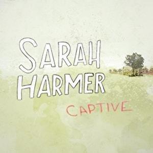 Bild für 'Captive'