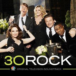Imagen de '30 Rock'