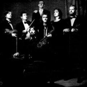 Bild für 'Eriti kurva muusika ansambel'