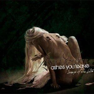 Bild für 'Songs For The Lost'