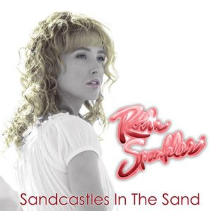 Image pour 'Sandcastles In the Sand'