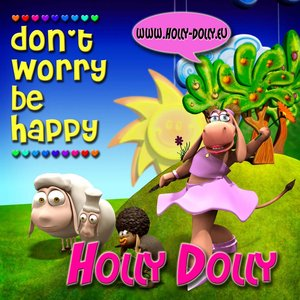 Image for 'Don't Worry Be Happy (Satman Remix)'