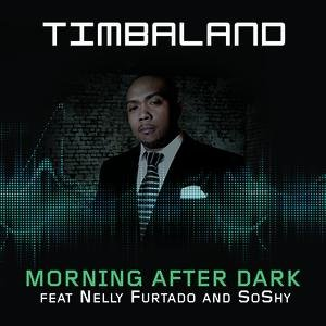 Bild für 'Morning After Dark (Featuring Nelly Furtado & SoShy)'