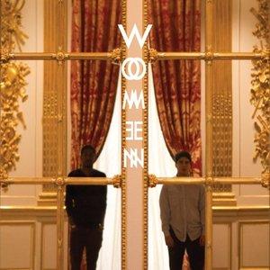 Imagen de 'Women'