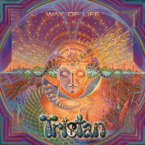 Image for 'Way Of Life'