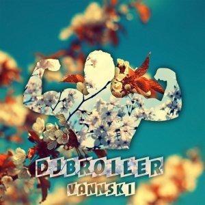Image for 'Vannski'