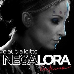 Bild för 'Negalora'