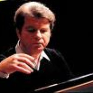 Image for 'Emil Gilels/George Szell/Cleveland Orchestra'
