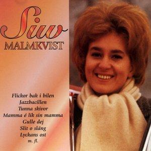 Image for 'Siw Malmkvist'