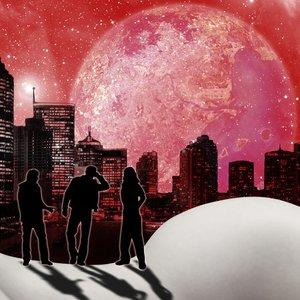 Immagine per 'The Universe Unveiled'