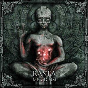 Image for 'Meridium'