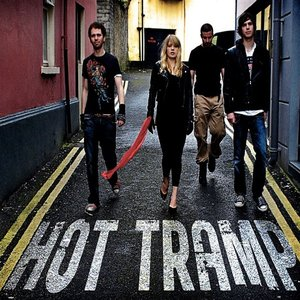 Image for 'Hot Tramp'