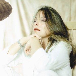 Bild för 'Liuba María Hevia'