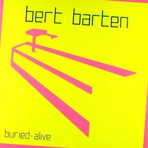 Imagen de 'Buried alive'