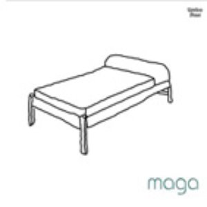 Image for 'Maga'