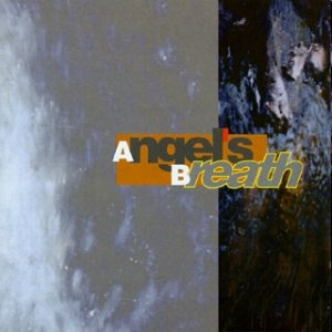 Image for 'Angel's Breath'