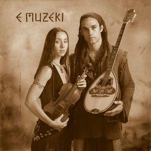 Image for 'E Muzeki'