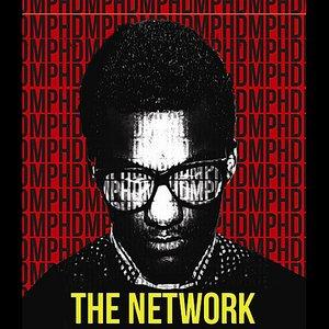 Imagem de 'The Network'