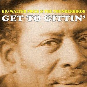 Image for 'Get to Gittin''