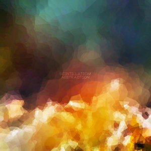 Image for 'Abstraction'