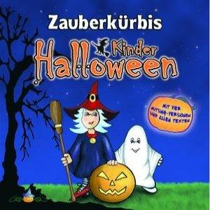 Bild för 'Kinder Halloween'